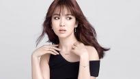 Song Hye Kyo giải thích lý do chia tay Song Joong Ki