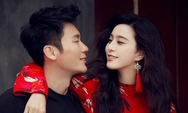 showbiz han chua du xu trung nhan tin pham bang bang chinh thuc chia tay ly than
