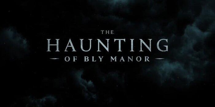 series kinh di the haunting of hill house mua 2 thay ten doi ho voi cot truyen moi toanh hen ngay tai ngo khan gia