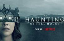 Series kinh dị 'The Haunting of Hill House' mùa 2 'thay tên đổi họ' với cốt truyện mới toanh, hẹn ngày tái ngộ khán giả