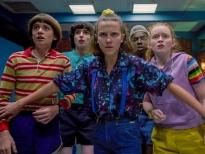 5 phim tuổi teen hot nhất trên Netflix mùa hè