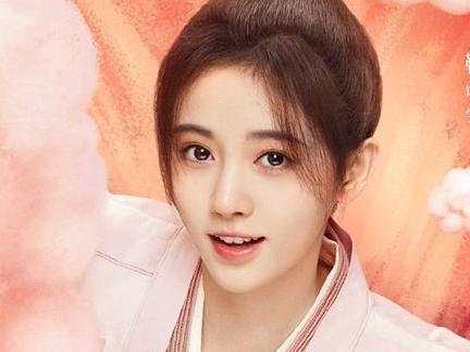 cuc tinh y dep ngot ngao cung tong uy long trong sungkyunkwan scandal ban trung