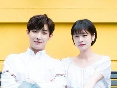 Fan tiếc nuối khi Lee Joon và Jung So Min chính thức chia tay