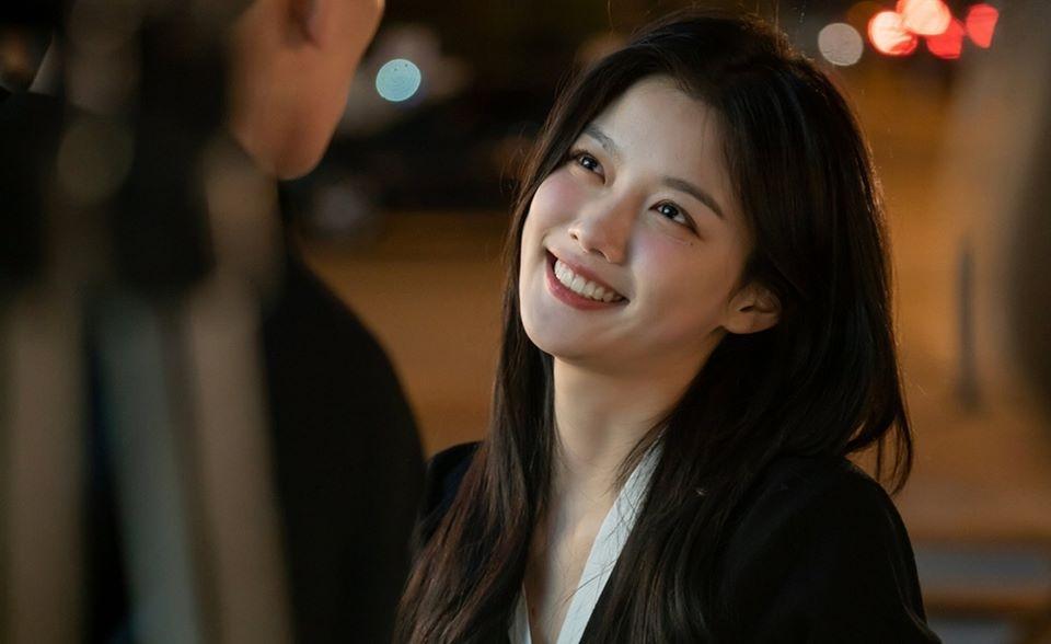 kim yoo jung cuu van rating tham hai cua cua hang tien loi saet byul