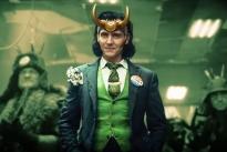 'Cẩm nang' về Loki - Vị thần lừa lọc khiến cả Vũ trụ Marvel đảo điên!