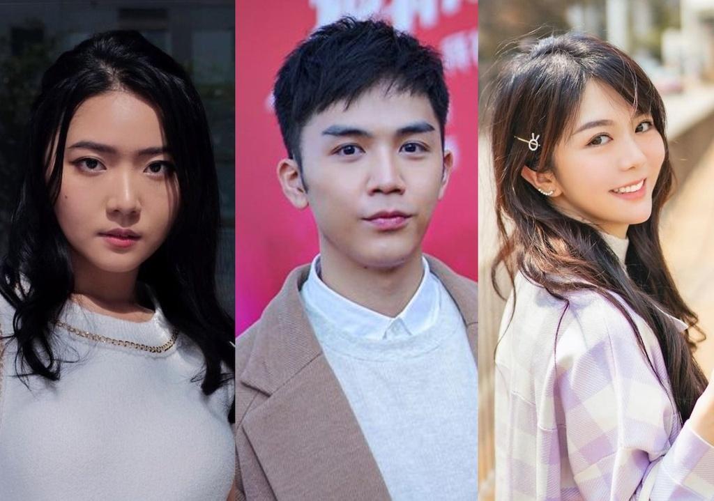 TVB chuẩn bị làm lại 'Ỷ thiên đồ long ký' lần 4, 'cứu rỗi' cuối cùng cho dòng phim cổ trang của thương hiệu này?