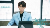 Top 10 sao Hoa ngữ có giá trị thương mại phim truyền hình cao nhất tháng 5: Nhậm Gia Luân chỉ đứng thứ 5, đứng đầu là?