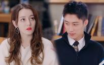 Địch Lệ Nhiệt Ba sẽ hợp tác với Hoàng Cảnh Du lần 2? Fan than thở: 'Cho chúng tôi xin!'