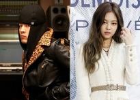 Bạn gái cũ của nhà sản xuất YG phủ nhận gây gổ với Jennie vì đánh ghen