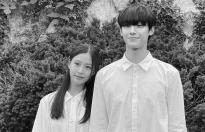 Phim của Park Bo Young và Seo In Guk bất ngờ giảm rating, 'Youth of may' kết thúc với sad ending
