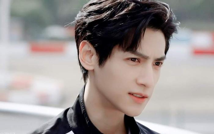 La Vân Hi đóng phim cùng Tống Thiến, 'Tiểu Mạc Sênh' và 'Tiểu Dĩ Thâm' tái ngộ sau 6 năm xa cách
