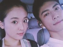 La Vân Hi đóng phim cùng Ngô Thiến, 'Tiểu Mạc Sênh' và 'Tiểu Dĩ Thâm' tái ngộ