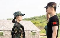 4 bộ phim Hoa Ngữ hot nhất tháng 6, khán giả không thể bỏ lỡ