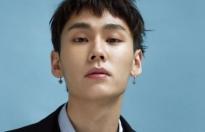Một nam ca sĩ K-pop lĩnh án tù vì tàng trữ cần sa