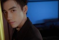 Đêm hội Weibo: Trần Phi Vũ lọt hot search, tiết lộ giảm mất 7,5kg vì đóng phim mới