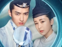 'Thanh Trâm Hành' của Dương Tử bất ngờ có lịch phát sóng mới, cư dân mạng: 'Mong là đừng có điêu!'