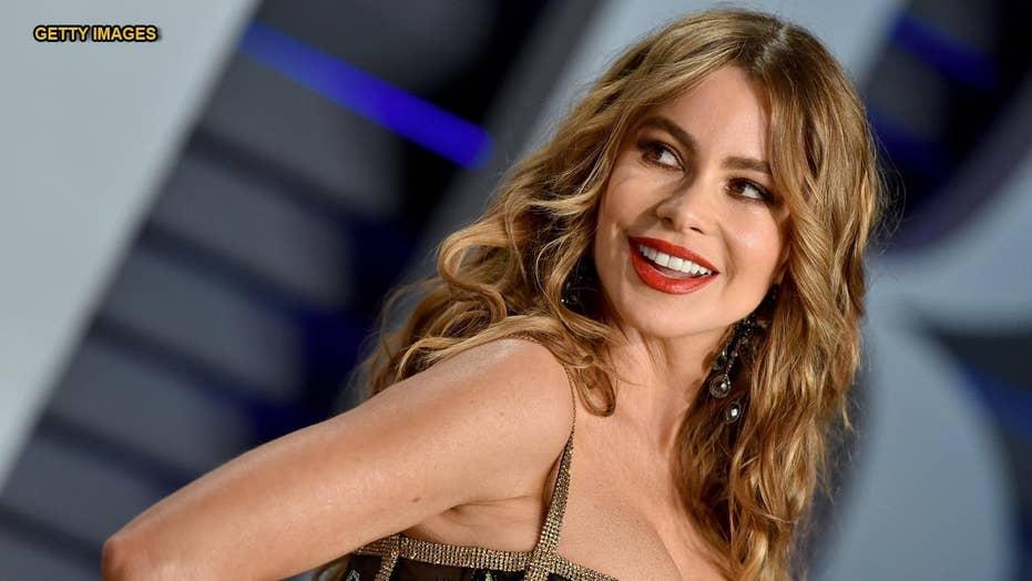 9 người mẫu có thân hình 'rực lửa' nhất Colombia hiện nay
