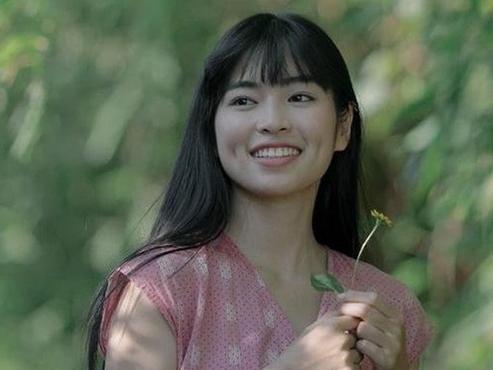 12 phim từ dở tới hay nhất của Victor Vũ, 'Mắt biếc' của Khánh Vân xếp thứ mấy?