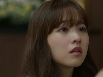 Park Bo Young 'bay màu' ở 'Kẻ hủy diệt gõ cửa nhà tôi' khiến khán giả mất niềm tin trầm trọng vào biên kịch phim Hàn