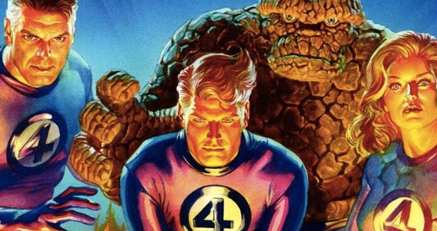Mỹ nhân 'A quiet place' phủ nhận tham gia 'Fantastic Four', không thích ra nhập Marvel