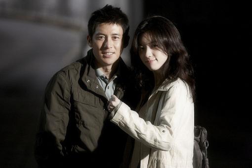 Những cặp đôi 'kỳ quặc' nhất phim Hàn Quốc, lãng mạn đâu chả thấy toàn pha trò là giỏi!