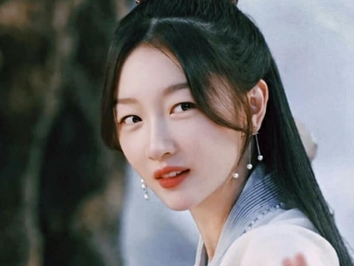 Ảnh hậu Châu Đông Vũ bị chửi 'sấp mặt' khi đóng phim truyền hình?