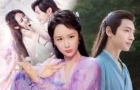 4 phim Hoa Ngữ không nên làm phần 2 dù fan ngày đêm cầu xin bằng được, 'Cẩm Y Chi Hạ' đầu bảng