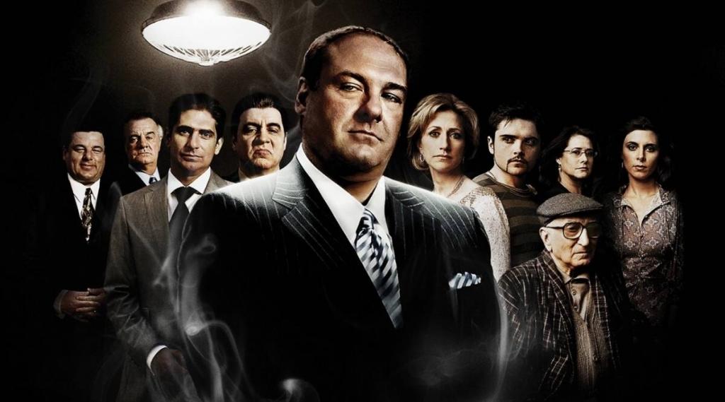 Loạt phim truyền hình Âu-Mỹ cày xuyên Covid, vừa hay lại kéo được cả nhà cùng xem
