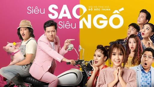 Phim romance Việt: Thừa 'lượng' nhưng thiếu 'chất'