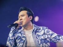 Trấn Thành gây tranh cãi khi 'tập tành' làm rapper