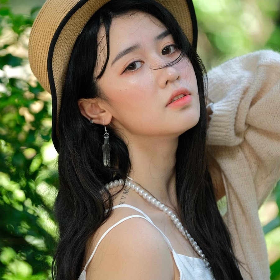 Nữ chính show 'Tỏ tình hoàn mỹ' đăng đàn tố cáo dàn trai đẹp thả thính lòe thiên hạ