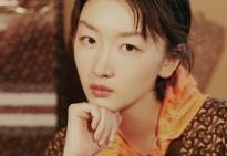 Châu Đông Vũ từng phát ngôn không diễn được vai cổ trang, bị netizen đào lại loạt phim flop