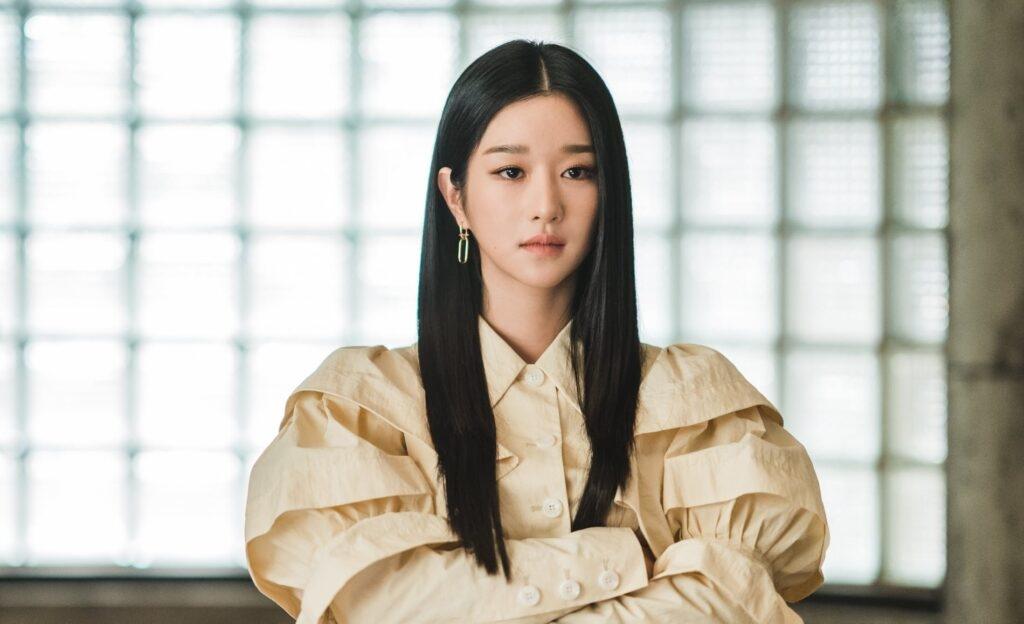 Công thức vàng tạo nên bom tấn phim truyền hình Hàn Quốc