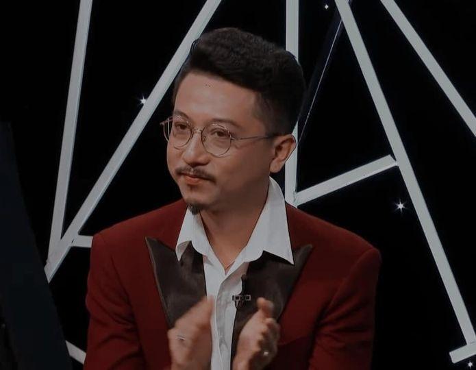 Hứa Minh Đạt bênh vực cô gái xin bạn trai tiền đầu tư trong 'Ghép đôi thần tốc', ai dè bị ném đá ngược!