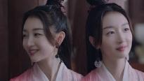Bị chê là thảm họa trong 'Thiên Cổ Quyết Trần', Châu Đông Vũ 'rón rén' không dám quảng bá phim