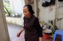 Một ngày cùng bà Yên 'Gù' - người phụ nữ sinh ra để 'cưng chiều' đoàn phim