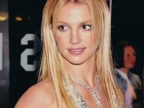 Toàn làng giải trí US-UK lên tiếng bênh vực Britney Spears trước vụ kiện bị ép làm nô lệ suốt 13 năm