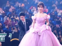 Netizen đào lại khoảnh khắc Tiêu Chiên 'đá mắt' với Dương Tử, liệu có vấn đề gì ở đây không?