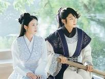 'Hotel Del Luna' của IU đón khách mời 'Người tình ánh trăng' Lee Jun Ki