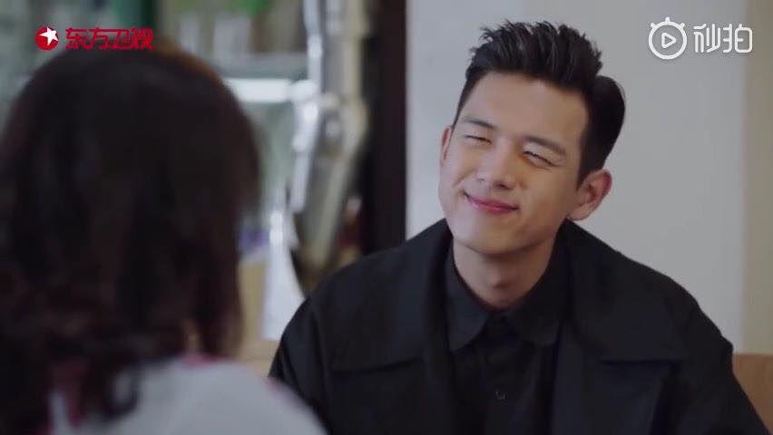 soai ca in black han thuong ngon vut het liem si giup ca muc ham mat co them 100 trieu luot xem