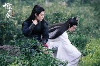 che la phim rac nhung bien kich uong hai lam lai doi avatar la tran tinh lenh