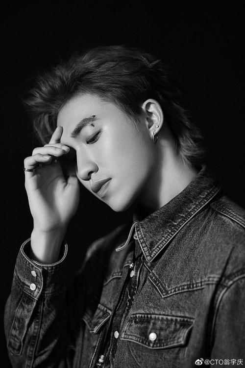 thieu nien chi danh 2020 gay bat ngo voi ban sao cua lee kwang soo