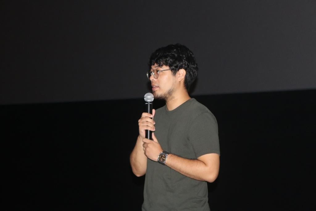 'Truyền thuyết về Quán Tiên' sống dậy mãnh liệt trong lòng người hâm mộ