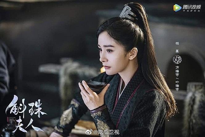 diem danh 4 nu han tu trong phim hoa ngu chuan bi phat song
