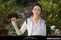 4 nu han tu trong phim hoa ngu chuan bi phat song