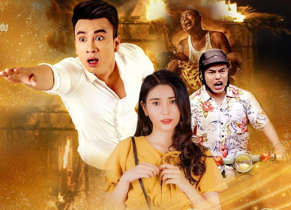 Công thức nào để khán giả Việt không còn 'khó chiều'?