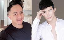 Nathan Lee phát hiện Cao Thái Sơn 'tầm ngẩm tầm ngầm' vào xem livestream của mình?