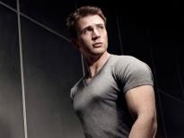'Người Nhện' Tom Holland thoát kiếp độc thân nhưng 5 quý ông Marvel này vẫn cô đơn lẻ bóng