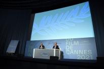 Thái Lan được kỳ vọng làm nên kỳ tích như 'Parasite' tại LHP Cannes 2021?