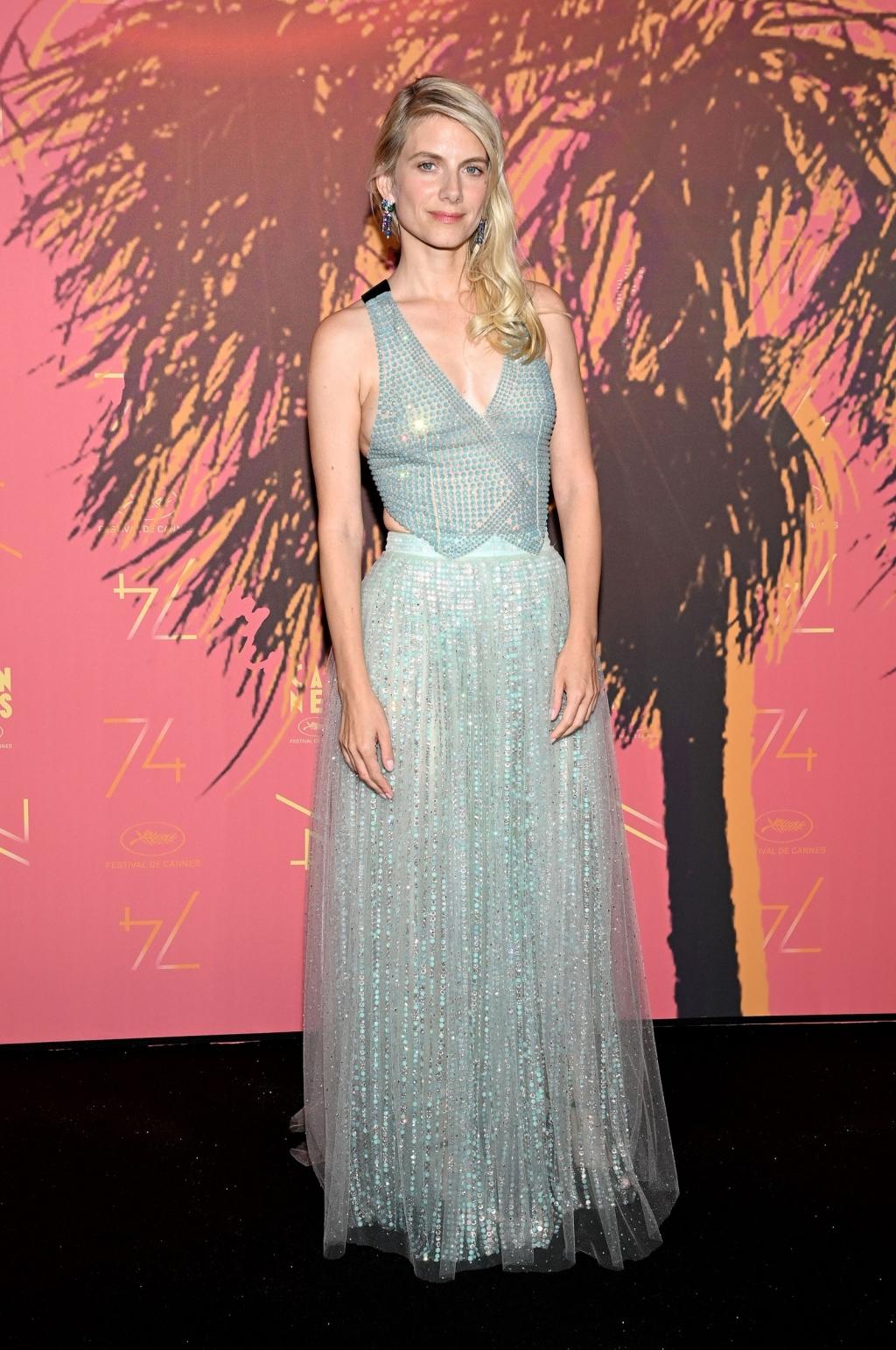 Top ái nữ xuất chúng nhất nhà sao Hollywood: Con gái Kẻ